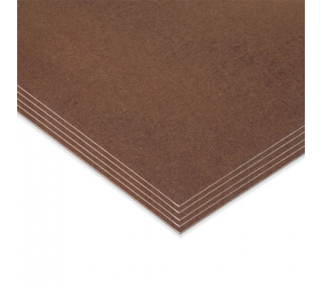CHOLGUAN 3MM 152X244
