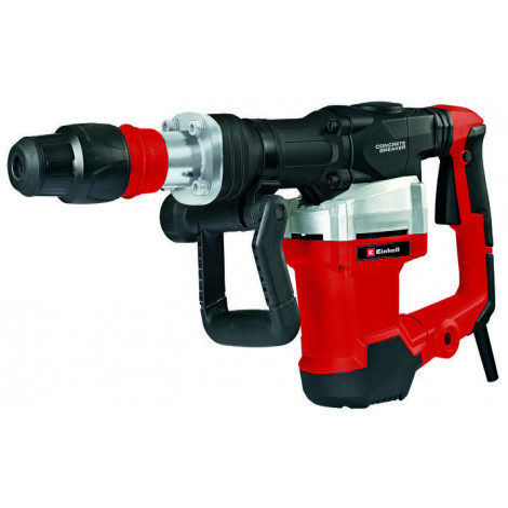 Martillo Demoledor 1500w 32 J Modelo Te-dh 1027 Einhell -4139090