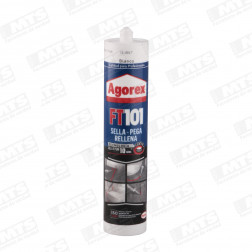 AGOREX FT 101 BLANCO 300 ML - (SELLADOR Y RELLENO)