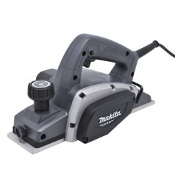 CEPILLO MAKITA MKP082-M1902 82MM 580W
