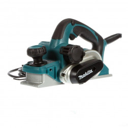 CEPILLO MAKITA KP0810 82 MM. 850W