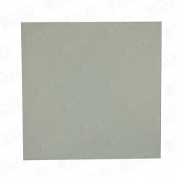 DIAMANTE BLANCO 46X46 (1.90) KLIPEN