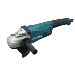 "ESMERIL ANGULAR MAKITA GA7020 7"" 2200W"