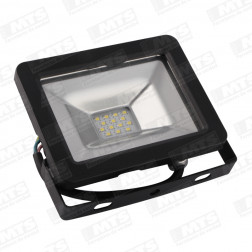 FOCO EXTERIOR LED 10W (EQ.100W)