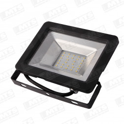 Foco Exterior Led 20w (eq.200w)