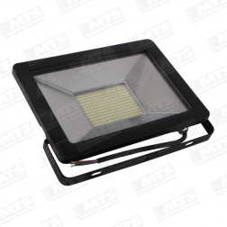 FOCO EXTERIOR LED 50W (EQ.500W)