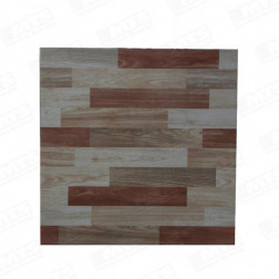 CERAMICA KIARA NATURAL 60X60 HD (1.44)