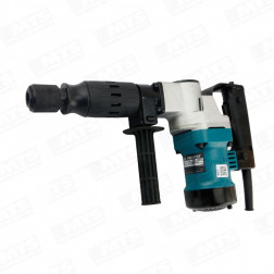 Martillo Demoledor Makita Hm0810t 900w