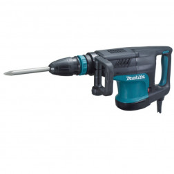 Martillo Demoledor Makita Hm1205c 1510w