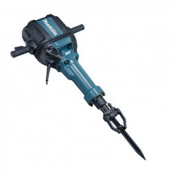 Martillo Demoledor Makita Hm1812 Hexagonal 28.6mm 2000w