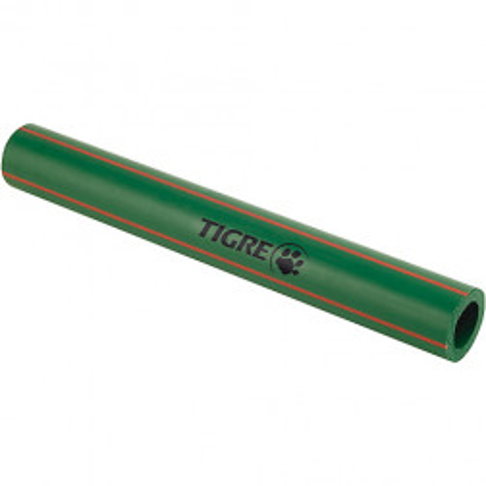 TUBERIA FUSION PN 16 20mm TR 6 MTS