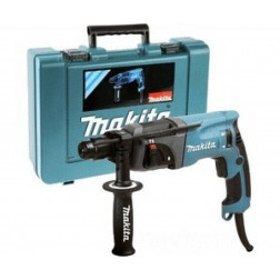 Rotomartillo Makita Hr2230 710w