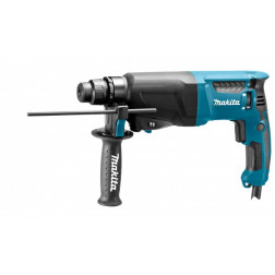 Rotomartillo Makita Hr2600 800w