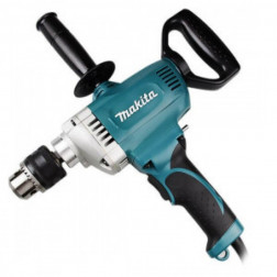 TALADRO 16 MM. 750W.600 RPM.REV MAKITA DS5000
