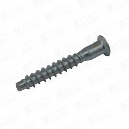 TORNILLO SOBERBIO 3/16 X 1.1/2 (C/U) A.SCREW
