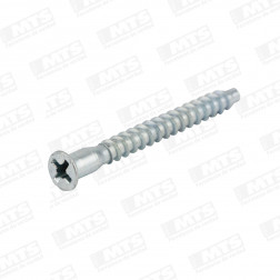 TORNILLO SOBERBIO 3/16 X 2 (C/U) A.SCREW