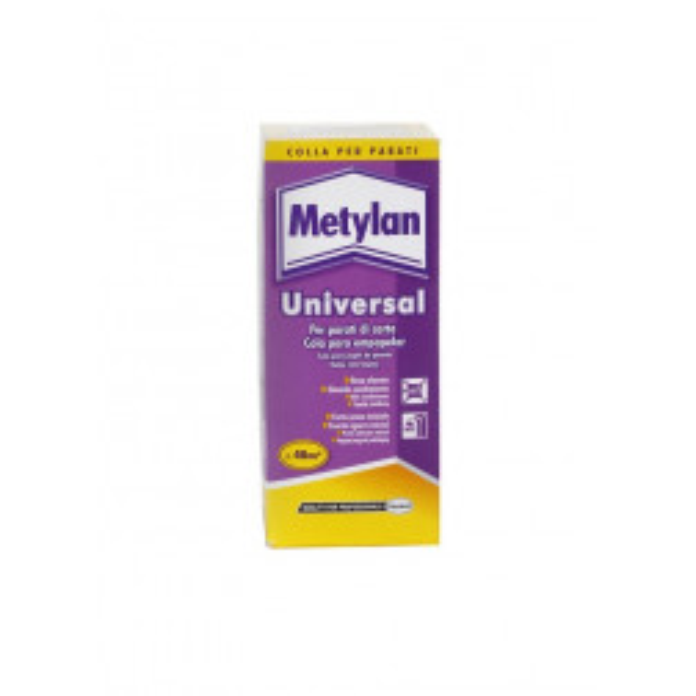 METYLAN 125 GR. (50M2 APROX)