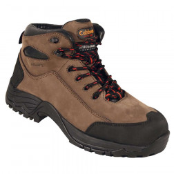 Zapato Cabbeen 501 N?43