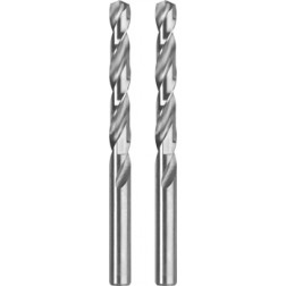 Broca Kwb Hss Silver 3.00 Mm 2 Un (49206530)