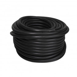 CABLE PORTAELECTRODOS 4 (25MM)