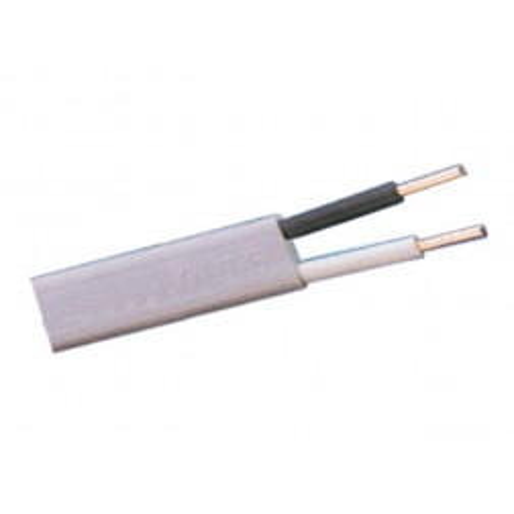 CALECO TPS DE 2 X 1.5 mm.