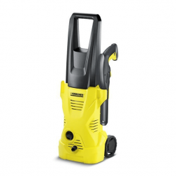 HIDROLAVADORA K2 KIT KARCHER