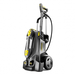 Hidrolavadora Karcher Hd 6/13c 130 Bar 590 Lt/h