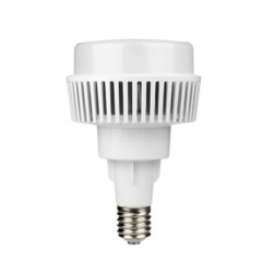 AMPOLLETA LED 80W E40 6500K