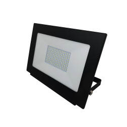 REFLECTOR LED 100W VKB