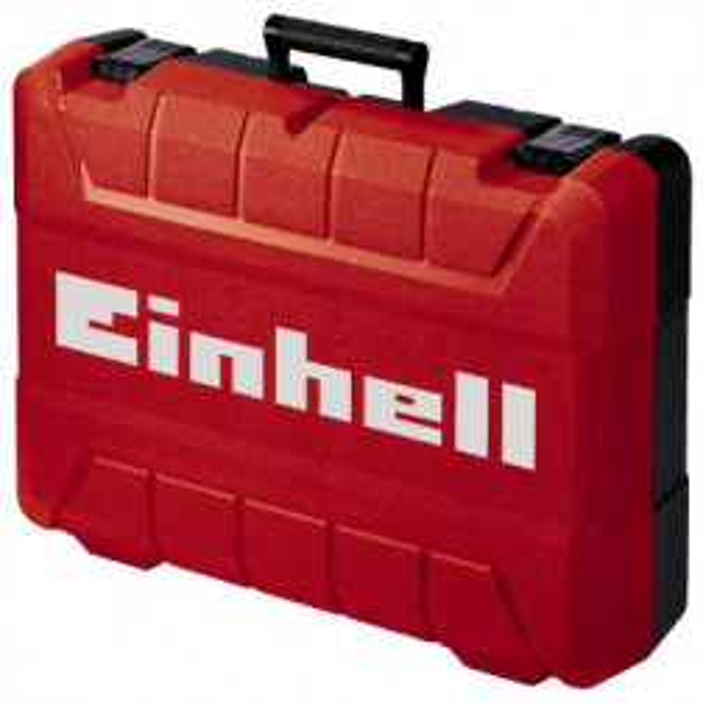 Maletin Einhell Ebox M55/40 Solo 4530049