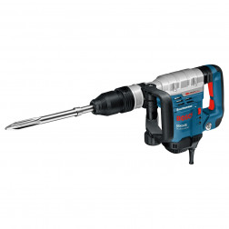 MARTILLO DEMOLEDOR BOSCH GSH 5 CE 1150 W