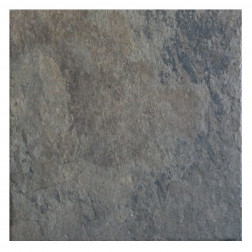 MAYANSLATE DESTONALIZADO 55X55 (149)