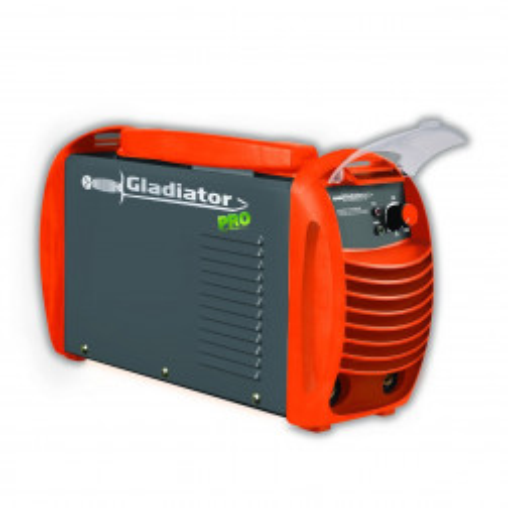 SOLDADORA INVERTER ELECTRODO 200A IE8200/5/220M