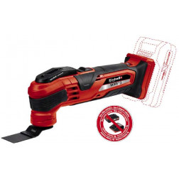 Multifuncion Multimaxx Einhell varrito (4465160)