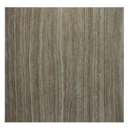 Porcelanato Neo Travertino Pulido 60x60 (1.44 M2) Klipen