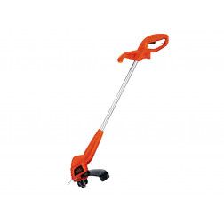 Orilladora Black And Decker St4500 30cms