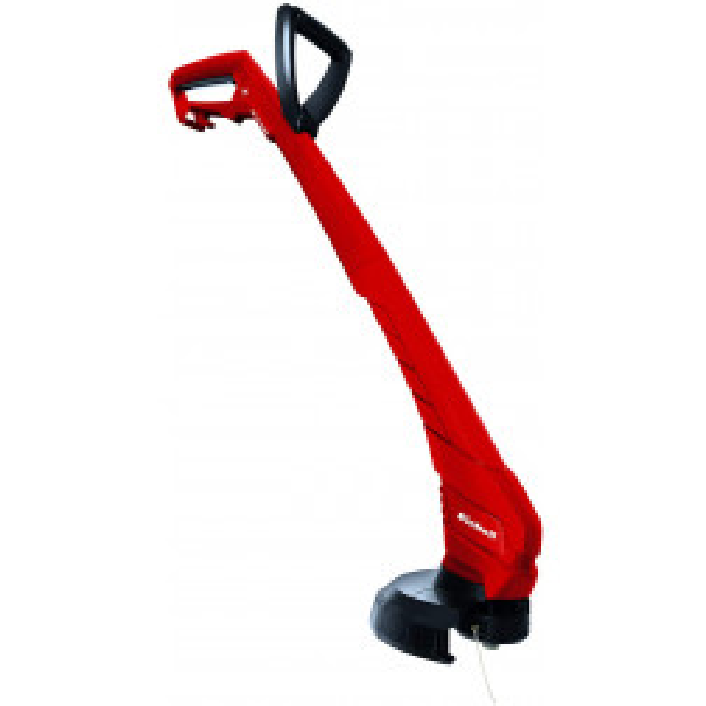 Orilladora Electrico  300w Einhell 3402050 Gcet 3023