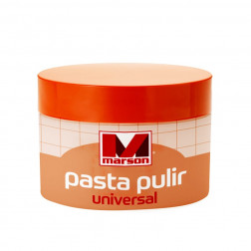 Pasta Pulir 300 Grs