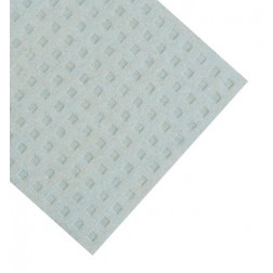Plancha Base Ceramica 6mm, Internit