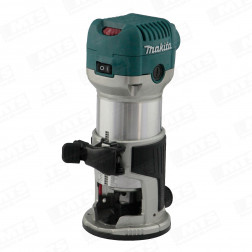 RECORTADORA MAKITA RT0700CX3 710w