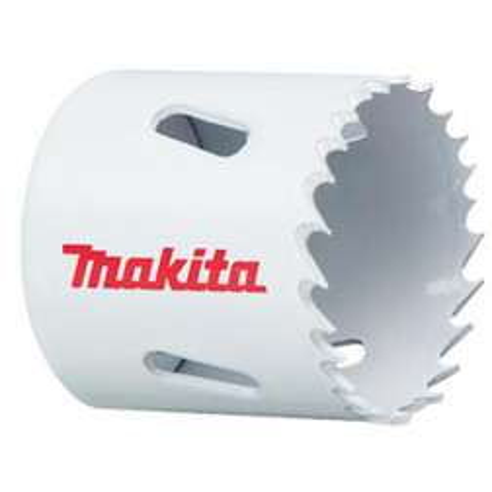 Sierra Copa Bim 16mm D16994 Makita