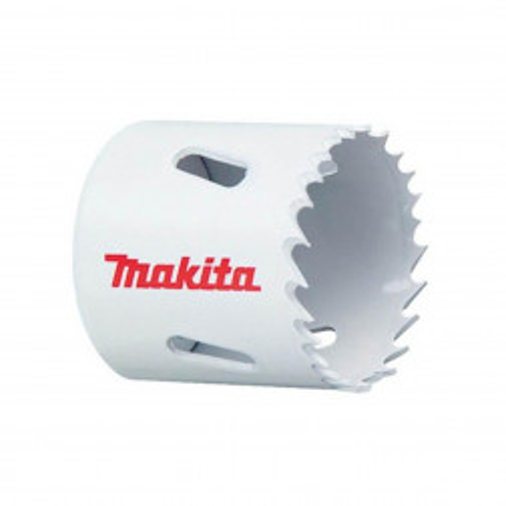 Sierra Copa Bim 95mm D35558 Makita