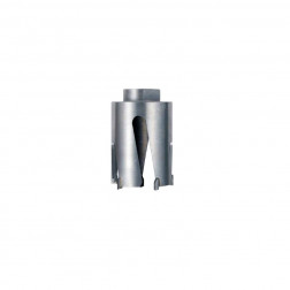 Sierra Copa Multimaterial 38mm D42743 Makita