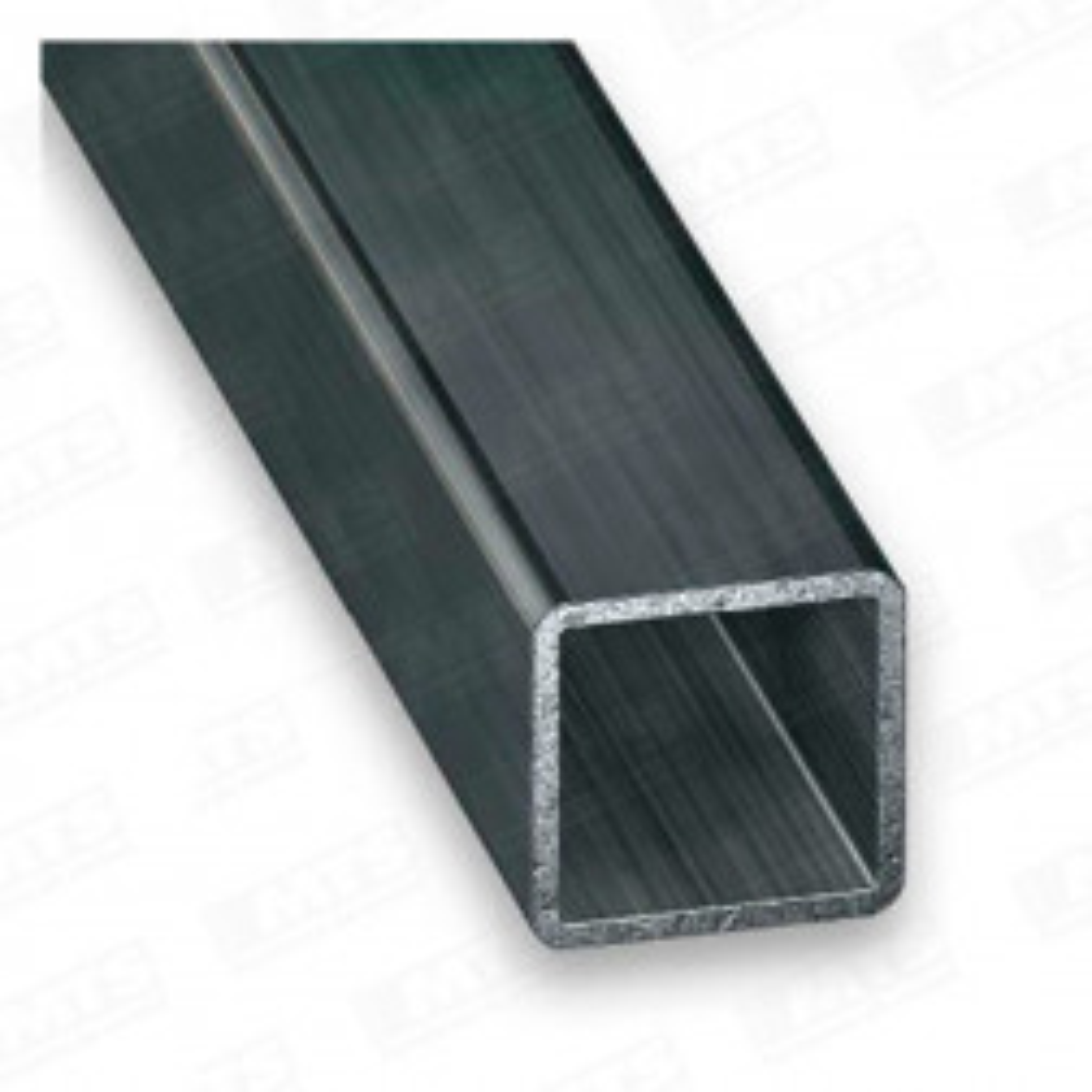 Perfil Tubo Industrial Cuadrado 150x150x3.0 X 6mts.